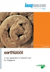 Earthwool ECOSE Technology Information Booklet