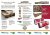 Earthwool OmniFit Insulation Brochure