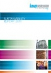 Knauf Insulation's Sustainability Report 2011
